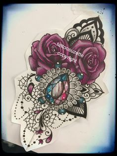 tatouage mandala roses #mandala #mandalatattoo #mandalatattoodesign #tattoomandala #mandaladesign #tattoo #tattoos #tattoodesign #tattoodesigns #tattoodrawing #tattoodrawings #dessintatouage #flowertattoo #jeweltattoo#jewelrytattoo #diamondtattoo #rosetattoo #tattooroselace#lacerosetattoo #tattoolace#tattoodentelle#dentelletatouage #tatouagerose #tatouagediamant #tatouagegirly #tatouagefeminin