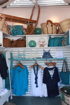 "One of our ""huts"" at Perspicasity in Seaside, FL 