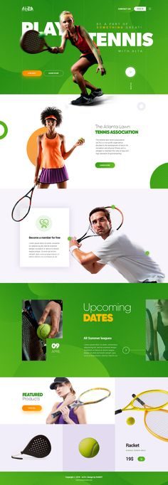 Creative Website Header UI Design Ideas for Inspiration Web Design Mobile, Design Ios, Web Design Tips, Web Design Trends, Email Design, Page Design, Flat Design, Android Design, Report Design