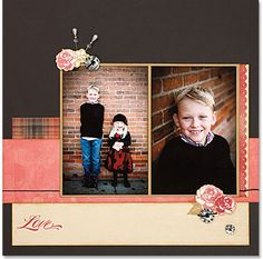 Layout page 4 from WOTG