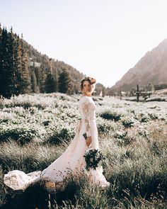 Boho Wedding, Summer Wedding, Dream Wedding, Wedding Photography Packages, Bridal Photography, Bridal Photoshoot, Bridal Portraits, Wedding Photos, Wedding Inspiration