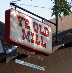 Minnesota Has The Greatest State Fair In The Country  Ye Old Mill