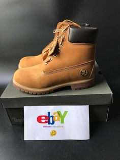 64d222806b0 14 Best Timberland Boots images in 2016 | Timberland, Timberland ...