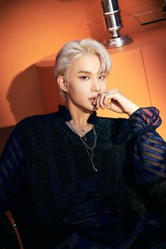Nct 127, Winwin, Rapper, Kim Jung Woo, Korea, Mark Lee, New Set, Looking Gorgeous, Taeyong