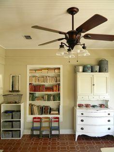 Jenn's Home Made Lovely » Life Made Lovely