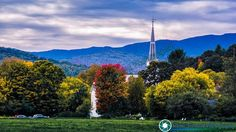 I made a quick trip to Waitsfield yesterday after watching The Pats game.  At least I wasnt disappointed. In Waitsfield Vermont. #church #madrivervalley   #foliage #fallfoliage #vermont #newenglandphotography #newengland #landscape #newengland_photography #ScenicVermontPhotography #ScenicVermont  Feel free to visit my website - http://ift.tt/2aTNg7U