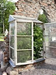 Billedresultat for drivhus gamle vinduer