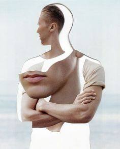 Collages by Pablo Thecuadro (15)