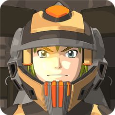 Download Quantum Revenge android game for Free    Quantum Revenge is a dual stick space shooter for mobile, designed for touch and game controller. It features breath taking 3D animation and 2D animation, highly stylized enemy and robot inspired from the Manga / Anime universe like Robotech, Evangelion, especially the 'Mecha' genre with man controlled robot fighters.    http://apkgamescrack.com/quantum-revenge/