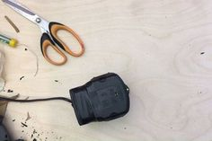 Drill Battery Rebuild - NiCd to Lithium : 4 Steps (with Pictures) - Instructables