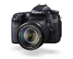 Canon EOS 70D DSLR camera best price in Australia https://www.camerasdirect.com.au/digital-cameras/digital-slr-cameras/canon-dslr-cameras