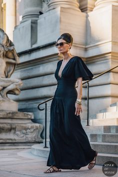 bd31c94e7c 1324 Best Giovanna Battaglia images in 2019 | Giovanna battaglia ...
