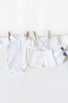 d9a41025191a 27 Best Boy Baby Clothes and Accessories images