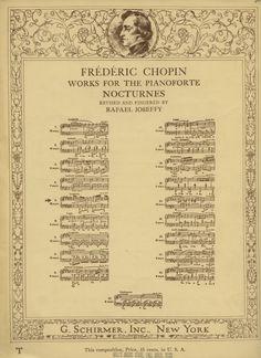 Chopin~