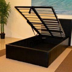 Featured Products From Foshan Nanhai Julei Hardware Manufactory Electric Bed FrameBed FrameSofa MechanismLift Up Bedwall
