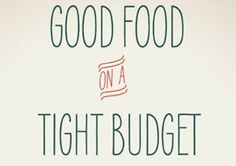 When you're on a budget, it can be a challenge to shop for healthy, fresh food, so the EWG took that dilemma to task! Their newest guide assessed nearly 1,200 foods and hand-picked 100 of the most nutrient-dense foods at a good price, from fruits and vegetables to dairy, protein, grains, and cooking oils. Genius.