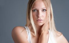 Naturalna Pielęgnacja skóry trądzikowej Video Relacja ze Spotkania Blogerów Secrets of Beauty  http://www.wisepolska.pl/naturalna-pielegnacja-skory-tradzikowej-video-relacja-spotkania-blogerow-secrets-of-beauty/