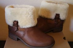 83f8cc99ea3 145 Best Cozy UGG Boots images in 2019 | Cozy, UGG Boots, Uggs