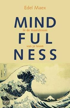 Leer alles over mindfulness