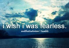 or at least, tearless. Look At You, Just Me, Told You So, Justgirlythings, Totally Me, Reasons To Smile, Describe Me, Get To Know Me, Thats The Way