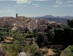 Letur, Albacete