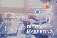 Get a Trusted Digital Marketing Agency for Your Website Design and SEO – technology Best Seo Company, Best Digital Marketing Company, Marketing Software, Digital Marketing Strategy, Digital Marketing Services, Social Marketing, Seo Services, Internet Marketing, Marketing Strategies