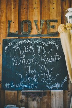 Wishing-Well-Barn-Wedding-Jessica&Ryan-122.jpg