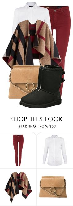 61 Ideas birthday dress for teens winter ugg boots – Dress Cute Winter Boots, Fall Winter Outfits, Autumn Winter Fashion, Christmas Outfits, Church Dresses, Church Outfits, Dresses For Teens, Dope Outfits, Casual Outfits