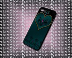 Coronation Elsa Case for iPhone 4/4s iPhone 5/5s/5c and Samsung Galaxy S3 Samsung Galaxy S4