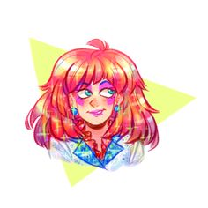 and ispeedily did the rest of holograms too cuz really how fab they be