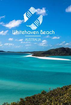 Un #paradis sur terre, #whitehavenbeach, peut-être la plus belle #plage d'#austalia ;-) #amazing #beach #paradise #lostandwild #tourism #traveling #travel #trip #picoftheday #photooftheday #voyage #tripconnexion #followme #igers
