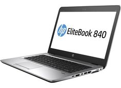 HP EliteBook 840 G3 Price - Specification & Review