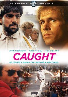 Caught - Christian Movie/Film on DVD. http://www.christianfilmdatabase.com/review/caught/