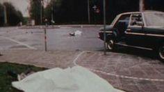 Jahresrückblick 1977 Opfer des Terrorismus