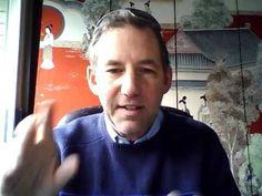 Video Titan 2.0 - Video Marketing Software