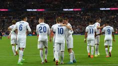 ENGLAND V RUSSIA – EURO 2016 BETTING PREVIEW + PREDICTION  http://www.betting-previews.com/1528-2/