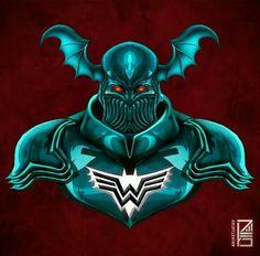 The Merciless Batman Batman Metal, Batman Dark, Batman The Dark Knight, Neon Artwork, Batman Artwork, Arte Dc Comics, Batman Comics, Flash Comics, Dark Knights Metal