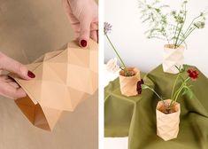 Vouw je hoofd leeg met Origami – bloomon blog