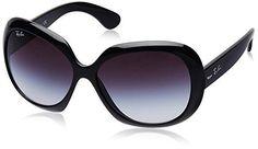mirror aviator pastel* Inspired mirrored sunglasses https://twitter.com/faefmgaifnae/status/895102852929945600