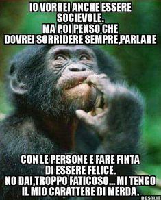 Immagini Divertenti Per Facebook E Whatsapp Pocopagarecom
