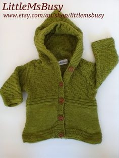 LittleMsBusy Handknitted Treasures - Directory - The Make It Collective // Winter Wear, Summer Wear, The Make, How To Make, How To Wear, Baby Wearing, Crochet Clothes, Hand Knitting, Knitwear
