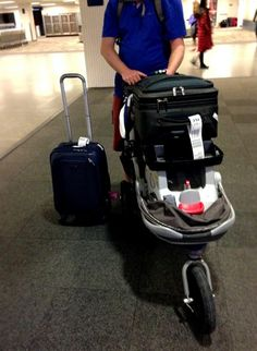 traveling with a baby.6