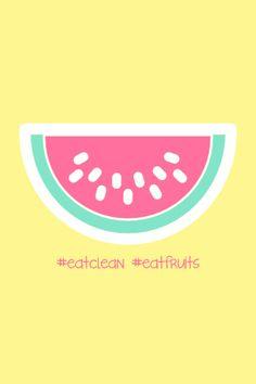 My favorite fruit!