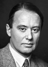 """Arne Tiselius - The Nobel Prize in Chemistry 1948. Prize motivation: """"for his research on electrophoresis and adsorption analysis, especially for his discoveries concerning the complex nature of the serum proteins""""  Nobel Lecture: http://www.nobelprize.org/nobel_prizes/chemistry/laureates/1948/tiselius-lecture.pdf"""