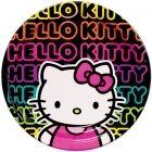 Sassy hello kitty