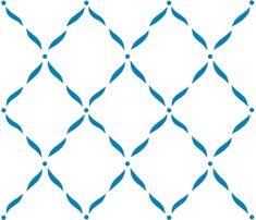 ?gclid=CMGBwam0ibYCFVKf4AodfFUAyA - ds1807 - walltowallstencils.com