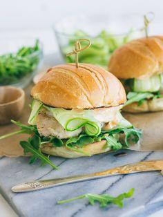9 Best Hatchery Recipes images | Broccoli, Mac, cheese, Mac