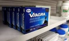 to buy Viagra without a prescription? Online Pharmacy, Medical Prescription, Drugs, Alcohol, Personal Care, Things To Sell, Rubbing Alcohol, Self Care, Liquor