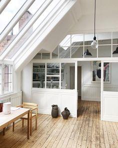 Flea Market Style, Sweet Home, Interior Design, Studio, Bedroom, Outdoor Decor, Instagram, French, Decoration