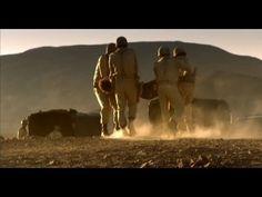 """PRONTO en CHV: """"Ecos del Desierto"""""""